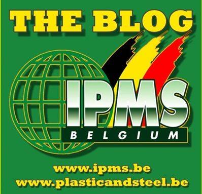 BLOG IPMS BELGIUM